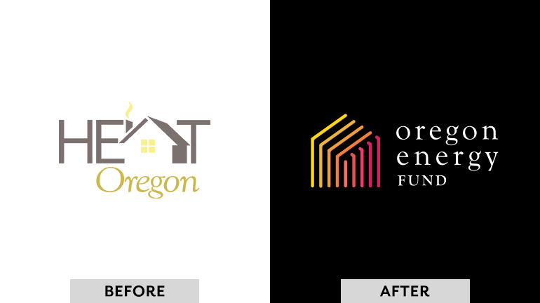 Heat Oregon proudly changes their name to – Oregon Energy Fund.