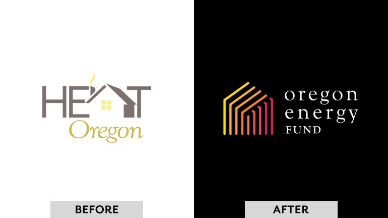 Heat Oregon proudly changes their name to – Oregon Energy Fund.