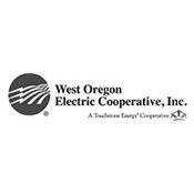 West Oregon Electric Co-Op