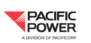 logo_Pacific-Power