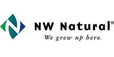 northwest-natural-logo
