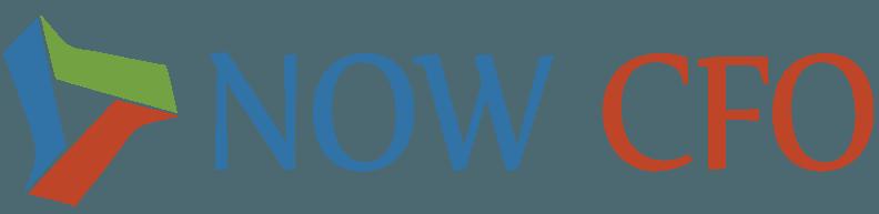 NowCFO_logo_Color