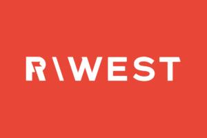 RWEST-MKTG