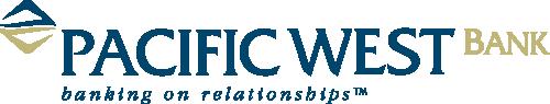 PWB_Arch_logo